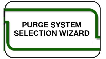 type z purging